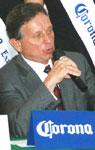 Lic. Gastón Villegas Serralta